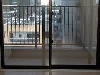 愛知県名古屋市で遮熱フィルム施工